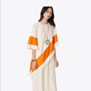 Tory Burch RONNIE maxi dress